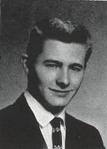 Mark Whiteside
