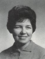 Kathleen Murphy (Badgerow)