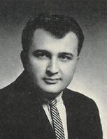 Albert Cairo