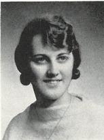 Kathryn Madsen (Calchera)