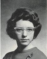 Carol Gonnering (Doherty)