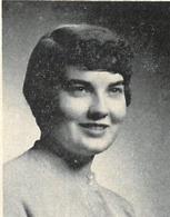 Nancy Schmidt (Kaye)