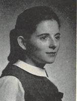 Gail Schmitz (Kelly)