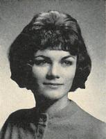 Bonnie Zierk (Kruse)