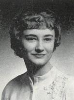 Linda Leitzen