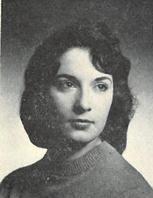 Carol Bernacchi (Nesgood)