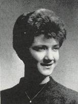 Carol Matera (Rovik)