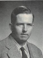 Charles Stoner