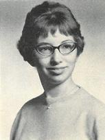 Mary Sieger (Wanserski)