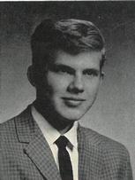 Donald Wawiorka