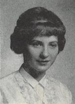 Judith Safago (Zahn)