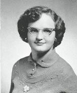 Helen Bartol