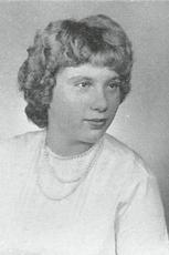 Susan Lippert (Diel)