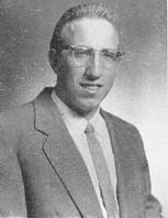 Joseph Goetluck