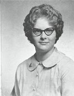 Rosemary Rossa (Kaczmarek)