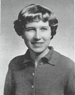 Judith Smith (Lansdowne)