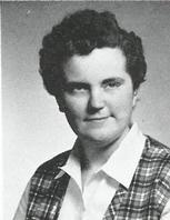 Annette Michaud