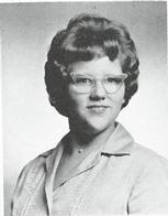 Jane Hansen (Marinelli)