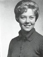 Hedy Milass (Sliteris)