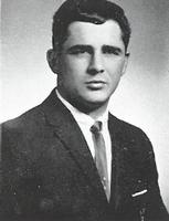 Michael Stella