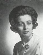 Evelyn Madura (Bigsby)