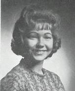 Darlene Girard (Hasselback)