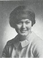 Ann Marie Reindl