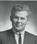 Felix Rosinski