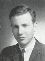 John Vranak