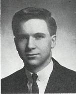 Robert Wawiorka