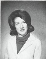 Linda Caldwell (Predny)