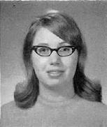 Susan Laurenzi (Johnson)