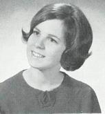 Patricia Robleski (Jurgens)