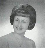 Janet Schmitz (Stack)