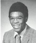 Bruce Mahone