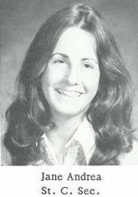 Jane Andrea (Bruss)