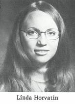 Linda Horvatin (Nelson)