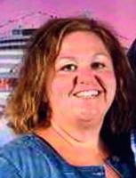 Kathy Matrise