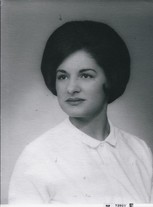 Maria de Melo