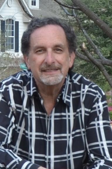 Larry Lipton