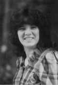 Betty Shurtz