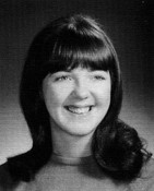 Marilyn Jacobson
