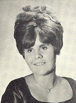 Brenda Provstgaard