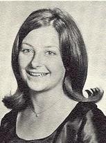 Susan Peery