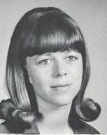 Becky Dockstader