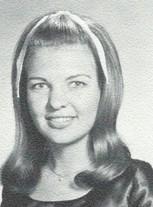 Jerry Ann Bascom