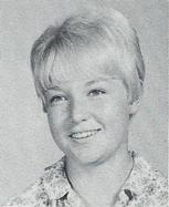 Vickie Bennett