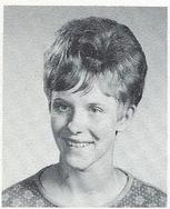 Pat Branagan