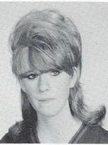 Jennie Lee Brimhall