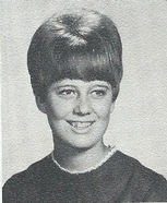 Ginette Buchanan